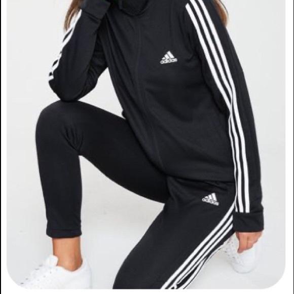 adidas pants ed5851